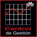 ControldeGestion