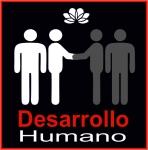 Desarrollohumano