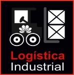 logisticaIndustrial