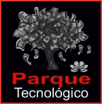 ParqueTecnologico